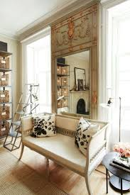 47 best The Victorian Mantel images on Pinterest   Living room ...
