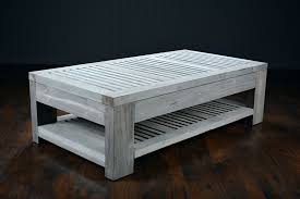 Slatted Coffee Table Slatted Reclaimed Aged Teak Outdoor Coffee Table Mecox Gardens