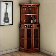 corner bar furniture. Wonderful Corner Corner Alcohol Cabinet With Corner Bar Furniture R
