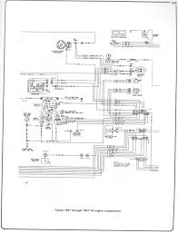 17 best images about diagrams car audio gm trucks wiring diagrams for car audio aut ualparts com