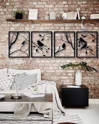 rustic wall decor