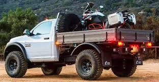 2018 dodge ram 2500 diesel. plain dodge 2019 dodge ram 2500 diesel redesign for 2018 dodge ram diesel