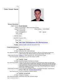 resume language resume format pdf resume language create resume customize resume resume language levels