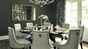 8 seating dining table surprising large round seats on rustic in prepare 1 room 10 full