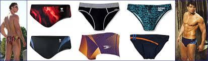 мужские спортивные плавки для бассейна ... - Сайт о плавании