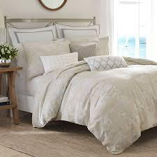 paisley bedding set unique nautica sandy creek forter set instagram of paisley bedding set inspirational