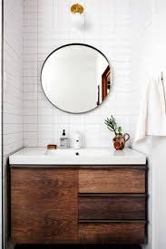 Design Sponge Bathrooms A Philadelphia Home Transformed By Hand Designsponge
