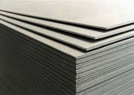 Экологически чистые строительные материалы На 95 % данный материал состоит из натурального материала 5 % это связывающие материалы Бальзатовый утеплитель имеет хорошую звукоизоляцию