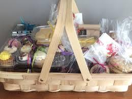 gigis gift creations gift baskets