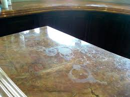 how to remove stains from granite oil rust stains removal from natural stone marble granite cleaning how to remove stains from granite