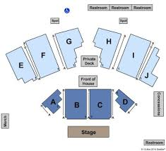 Stage Ae Pittsburgh Pa Seating Chart Stage Ae Tickets And Stage Ae Seating Chart Buy Stage Ae