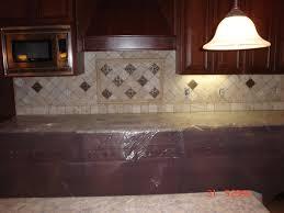 backsplash tile ideas for kitchen. Designer Backsplash Tile | Ideas Designs For Kitchen