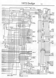 1973 duster wiring diagram diy wiring diagrams \u2022 1973 plymouth duster wiring harness at 1973 Plymouth Duster Wiring Diagram