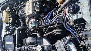 mazda rx7 1985 engine. 1985 mazda rx7 gslse engine rx7