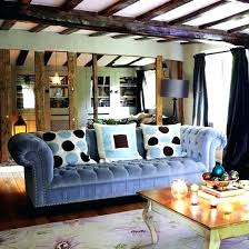 quirky living room furniture. Decoration: Quirky Living Room Furniture Collection Of Country Styles Home Interior Decoration Items For Wedding H