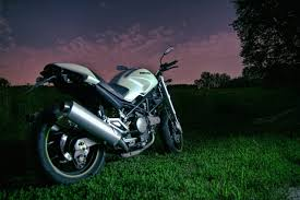 instant motorcycle insurance quotes ontario 44billionlater