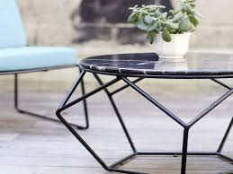 coffee tables black metal patio coffee table luxury coffee table metal patio coffee table classy