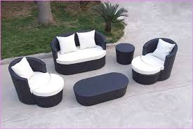 patio furniture sets ikea elegant outdoor houston delivery modern home design