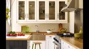 Small Kitchen Appliances Small Kitchen Appliances Basic Kitchen Tools Small Appliances