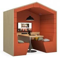 internal office pods. Railway Carriage Meeting Pods Internal Office