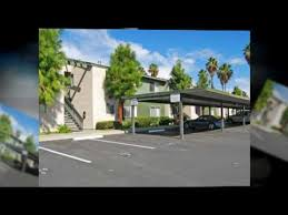 apartment for rent in san marcos california. san marcos apartments, manor apartments for rent; ca 92069, rental apts apartment rent in california r