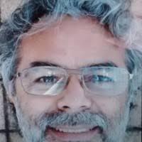 "400+ ""Francisco Aguiar"" profiles   LinkedIn"