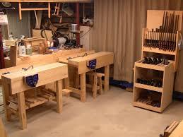 paul sellers workshop. private classes in my basement workshop paul sellers w