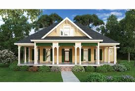 one story wrap around porch house plans new eplans country cottage house plan wraparound porches
