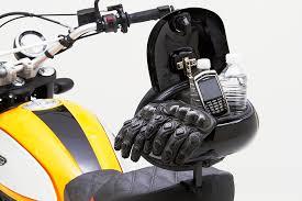 corbin motorcycle seats accessories ducati scrambler 800 538