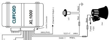 avital car alarm wiring diagram wiring diagram user avital car alarm wiring diagram wiring diagram perf ce avital car alarm wiring diagram