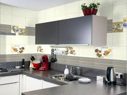 kitchen wall tiles ideas gallery ceramic manufacturer of wall tiles tile for kitchen ideas 8 kitchen kitchen wall tiles ideas