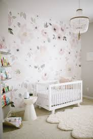 369 best Nursery images on Pinterest | Bunnies, Cottage and ...