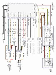 2011 f350 reductant wiring diagram wire center \u2022 2012 ford f350 stereo wiring diagram at 2012 Ford F350 Wiring Diagrams