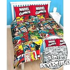 avengers bedding set twin avengers bedding avengers bedding and curtains full size of marvel avengers bedding avengers bedding