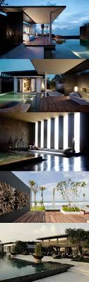 221 best alila villas soori, bali images on Pinterest | Villas, Beverage  and Home plans
