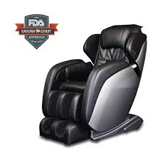 premium sl track kahuna massage chair spirit 3yrs full warranty