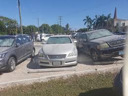 Violentissimo Terremoto tra Cuba e Jamaica, allarme tsunami ...