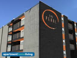 apartments for rent dallas tx 75254. the pearl at midtown apartments for rent dallas tx 75254