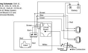 suburban rv furnace wiring diagram wiring diagram schematics the wiring diagram wiring diagram schematic electrical drawing