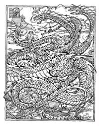 Small Picture Epic Free Advanced Coloring Pages 11 With Additional Picture