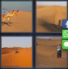 4 Pics 1 Word Dubai May 3 2019 Answers – DailyAnswers.net