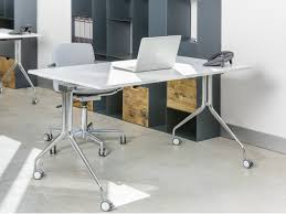 Computer Desk And Chair Furniture Office Furniture Work Desk Desk Chair Home Office