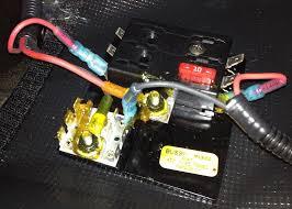 wiring diagram for 2004 kubota b7800 wiring diagram schematics kubota b2620 wiring diagram wiring diagrams schematics ideas