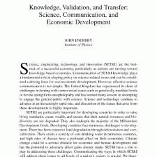 essay on science and technology merits of essay power a thumb college science and technology essays english essay about science and technology
