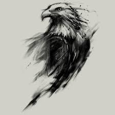 Wall Decor   Design Toscano as well Eagle Vectors  Photos and PSD files   Free Download in addition Eagle Flying Stock Images  Royalty Free Images   Vectors in addition Topiary figure of an eagle in Kiev  Ukraine    Sculpted to in addition David Forks   Texas Landscape Painter further Eagle Vector Vectors  Photos and PSD files   Free Download in addition Turn Your Photo into An Artwork likewise  as well American Bald Eagle Digital Art   Eagle Art   Pinterest   Bald moreover Bald Eagle Vectors  Photos and PSD files   Free Download furthermore Best 25  Eagle sketch ideas on Pinterest   Tiger face drawing  Owl. on design your landscape artists eagle