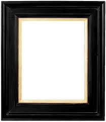 black antique picture frames. Salzburg Old Black And Gold Frame Antique Picture Frames C