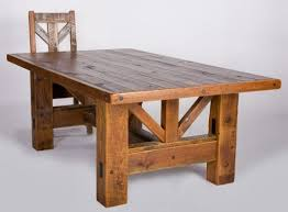 how to build rustic furniture. Rustic+furniture | Rustic Wood Furniture Plans \u2013 How To Build DIY Woodworking . I