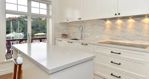 Country Kitchen Phone Number Renovations And Interior Design Experts Home Renovations Kitchen