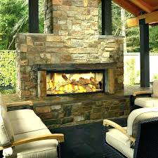fire rock fireplace fire rock fireplace place place fireplace kits for firerock fireplace cost fire rock fireplace