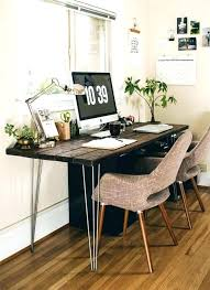 Small Office Setup Ideas Small Office Interior Design Pictures Small